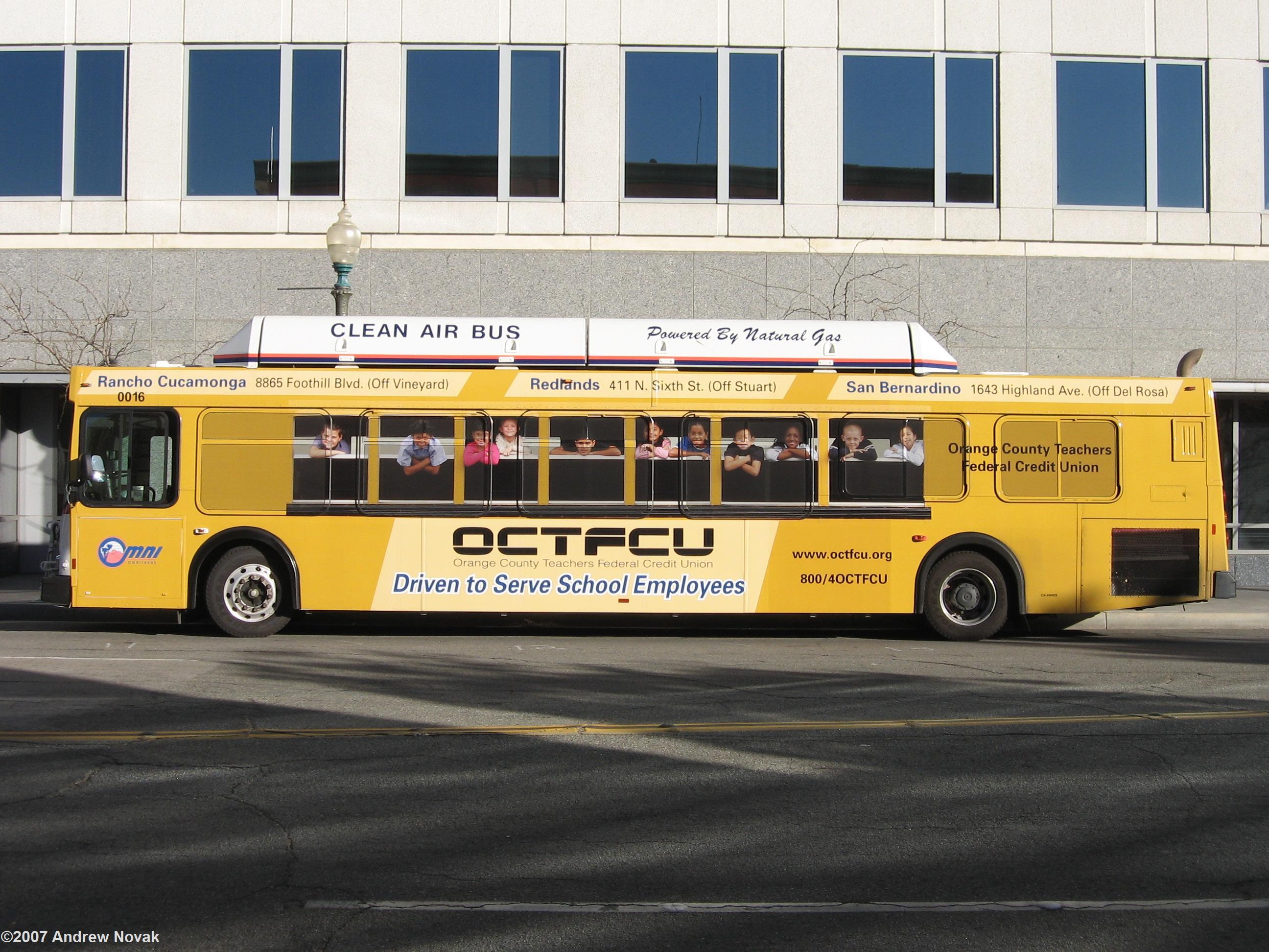 Fares | Metro Bus